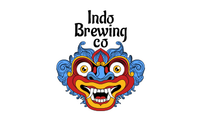 Indo Brewing Co.